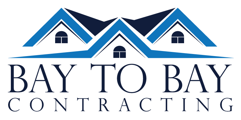 Bay To Bay Contracting Tampa St Pete And Surrounding Areas